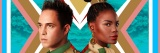 "Review: ""Contact,"" by Noisettes"