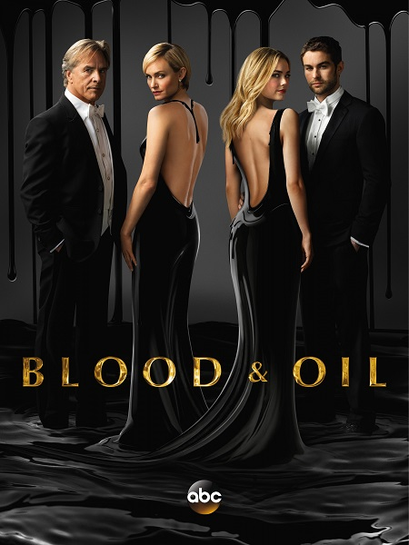 blood_and_oil promo